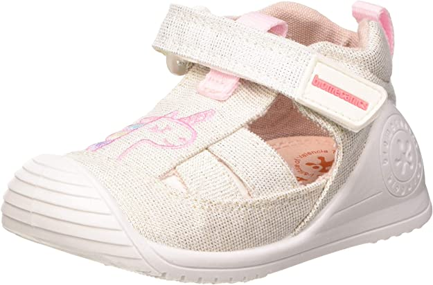 zapato primeros pasos barato