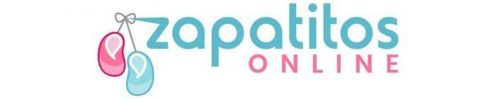 Zapatitos Online