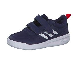 mejores zapatillas niños baratas