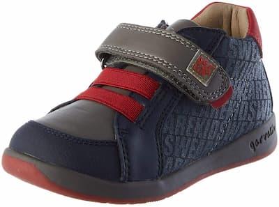 mejor zapato garvalin